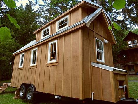 tiny home builders oregon oregon cottage company s new website