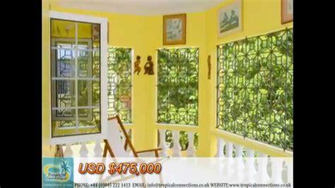 split level house plans in jamaica split level house plans in jamaica house design plans
