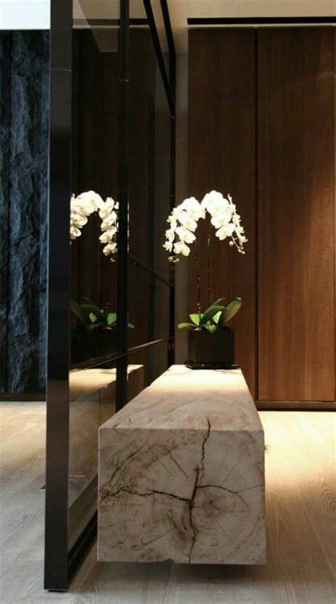 Comment Aménager Une Chambre Avec Un Grand Lit by Feng Shui Chambre Miroir