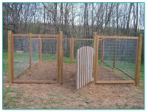 hog wire fence home depot home improvement