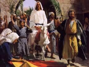 Garden Of Gethsemane Craft - paintings of jesus