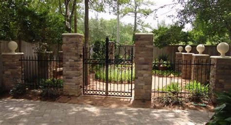 Home Design Jobs Kitchener wrought iron driveway gates iron grills entry doors in