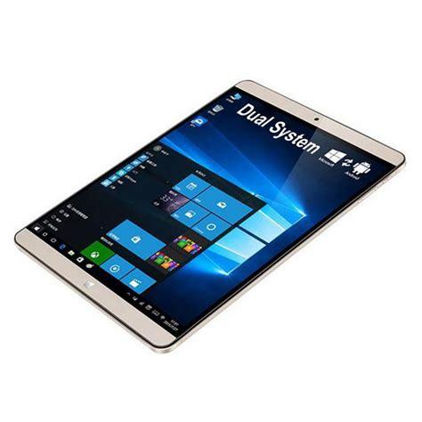 Tablet Pc Windows 7 Murah onda v919 air 9 7 quot tablet pc w 2gb ram 32gb rom golden free shipping dealextreme