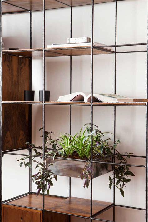 estantes modulares 25 melhores ideias sobre estante modular no