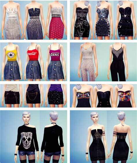 sims 4 cc male geek shirts sims 4 cc male geek shirts lustytoys com