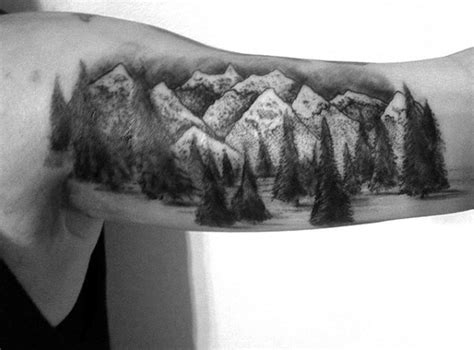 japanese mountain tattoo designs mountain tattoos designs ideas and meaning tattoos for you