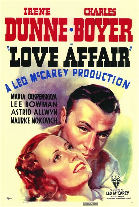 film romance old love affair movie posters from movie poster shop movie