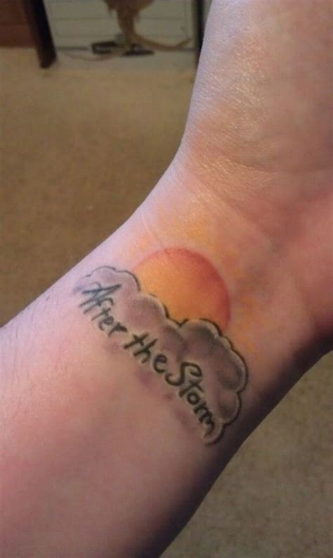 getting cloud tattoo designs tattoo ideas mag