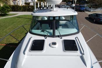 waxing aluminum boat hull boat detailing 171 tvp nautica