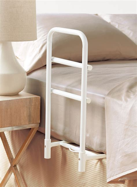 bed assist handle bed assist handle amerimark online catalog shopping for womens apparel beauty