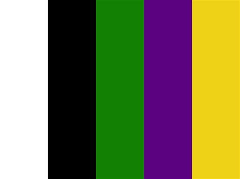 mardi gras colors quot harlequin mardi gras quot by angelestes colors color