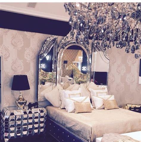 dope room home accessory chanel dope fashion home decor decored collar sun wall decore wheretoget