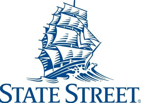 section 165 of the dodd frank act state street corporation announces results of its 2017 mid