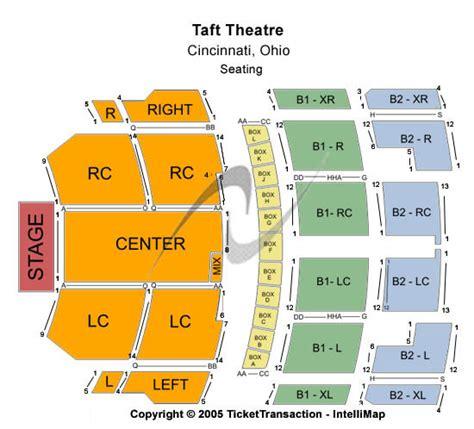 taft theater seating map taft avenue map related keywords taft avenue map