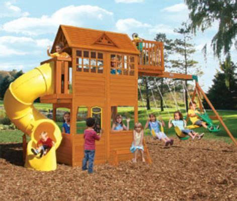 swing sets houston 14 best houston tx affordable swing sets playhouses