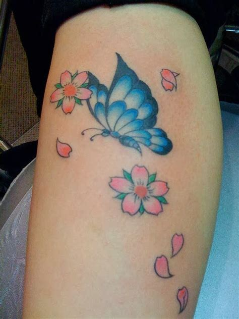 tattoo inspiration butterfly 5 tattoo designs inspiration for women