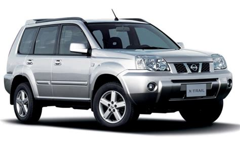nissan malaysia 12 444 nissan vehicles recalled in malaysia for airbag
