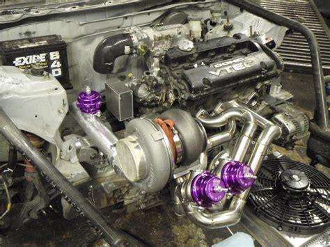 honda h2b engine kaizenspeed h22 powered drag ek h2b honda tech honda