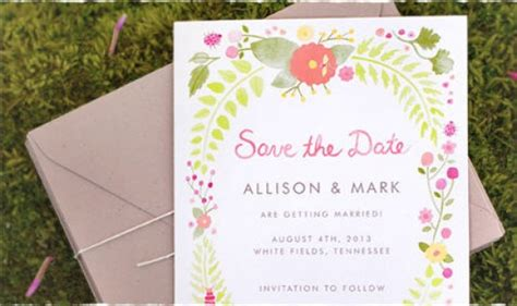 wedding stationery tn wedding invitations chattanooga tn mini bridal