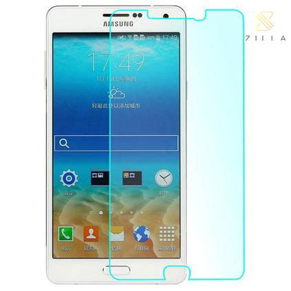 Zilla 2 5d Tempered Glass Curved E Alaxy 0 26mm Samsung Galaxy J2 2015 zilla 2 5d tempered glass curved edge 9h 0 26mm for samsung galaxy s7 jakartanotebook