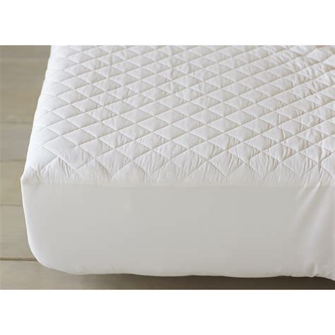 Crib Mattress Pads Coyuchi Crib Mattress Pad Atg Stores