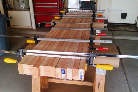 diy garage bench diy garage workbench ideas and plan garage home decor