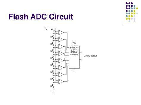 integrating adc circuit integrating adc circuit 28 images tech fete integrating adc digital and analogue circuit