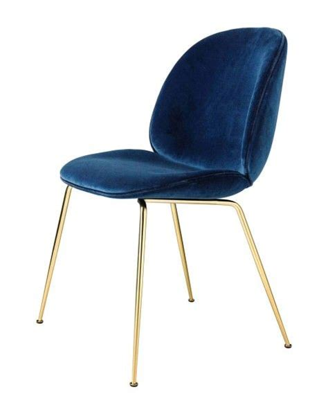 modern metal dining chairs peenmedia com new beetle dining chair in brass from gubi gorgeous