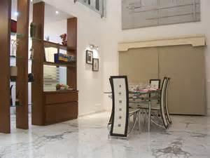 magnificent homes openbuildings pareti divisorie cucina soggiorno le pareti divisorie