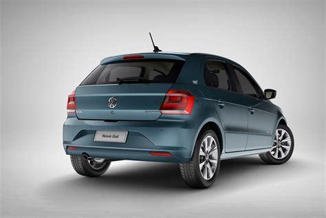 Recall Volkswagen by Volkswagen Convoca Recall De Gol Voyage Up E Tiguan