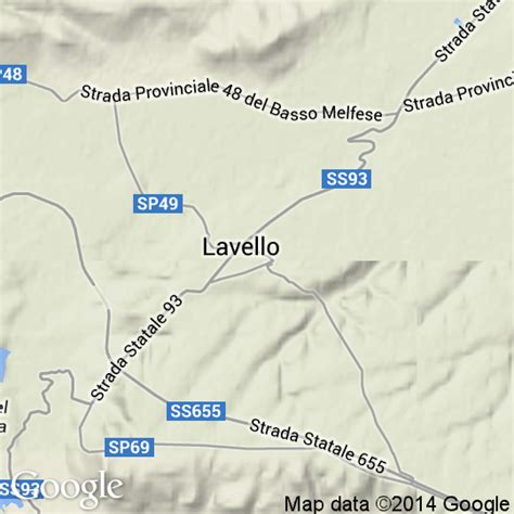citta di lavello comune di lavello pz the knownledge