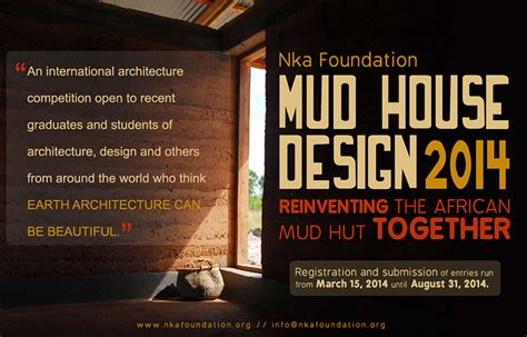 mud house design earth architecture architecture design and culture using of mud clay soil