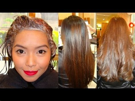 hair color shades for morena skin tones cebumodeling of choose your right hair color for girls of suitable hair