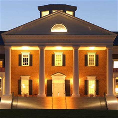 Questrom Mba Class Schedule by 2 Updates From Darden Mba Program The Gmat Club