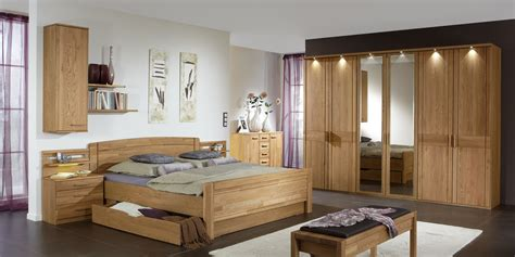 single schlafzimmer komplett erleben sie das schlafzimmer m 252 nster m 246 belhersteller wiemann