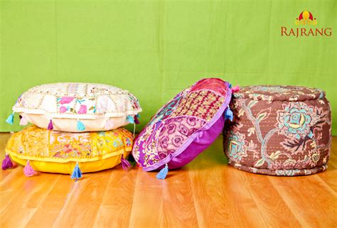 Indian Home Decor Items Indian Traditional Home Decor Items Home Decor