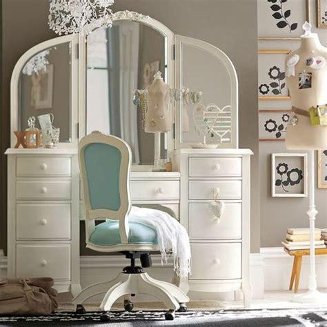 white bedroom vanity vanity desk bedroom vanities and small drawers on