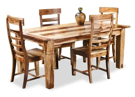American Furniture Warehouse Dining Room Sets by American Furniture Warehouse Dining Room Sets 25646