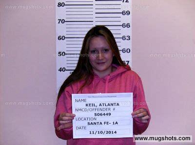 Atlanta Arrest Records Mugshots Atlanta Keil Mugshot Atlanta Keil Arrest Unsorted Nm