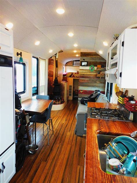 skoolie conversion 25 best ideas about bus remodel on pinterest bus house