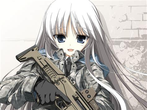 jormungand hd wallpaper background image