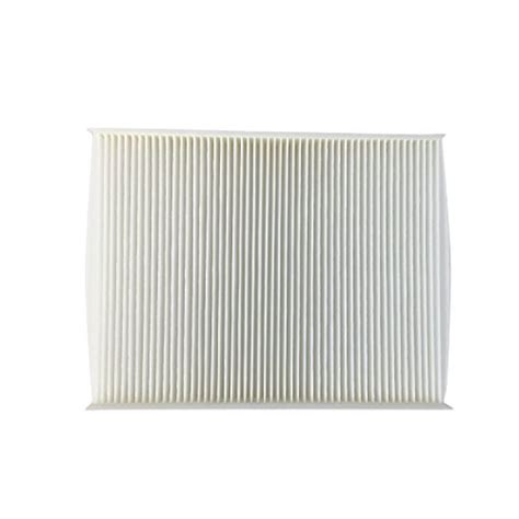 kia sorento cabin air filter kia sorento cabin air filter cabin air filter for kia sorento