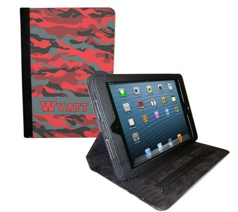 1000 images about ipad mini folio cases on pinterest