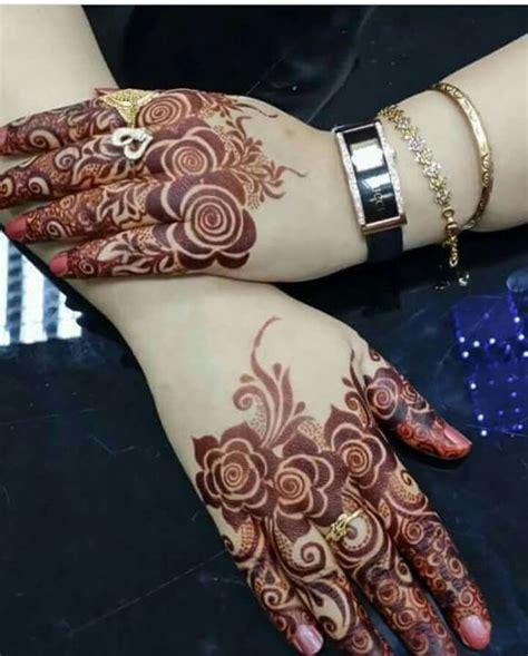 henna design by x 895 best khaleeji henna designs images on pinterest