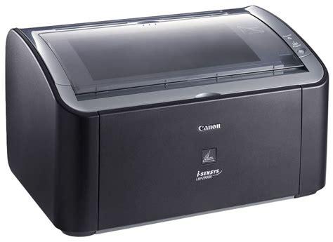 Tinta Printer Canon Lbp 2900 Canon 303 Toner Black
