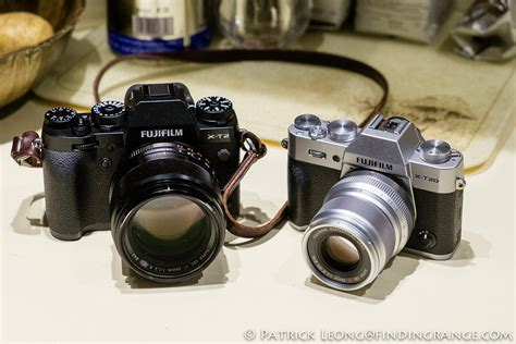 Fujifilm X T20 Kit16 50mm fuji x t20 and xf 50mm f2 r wr lens exles