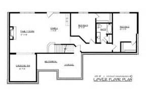 morton building house plans morton building house plans studio design gallery
