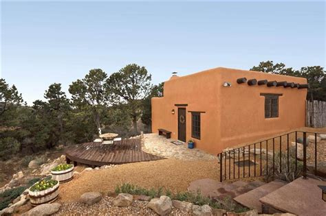 60 a ellis ranch rd santa fe nm 87505 mls 201201544