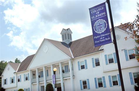 St Joe S Mba Cost by Provider Scholarship