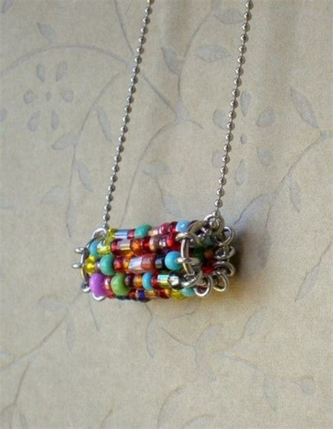 own jewelry ideas 10 make your own diy safety pin jewelry ideas